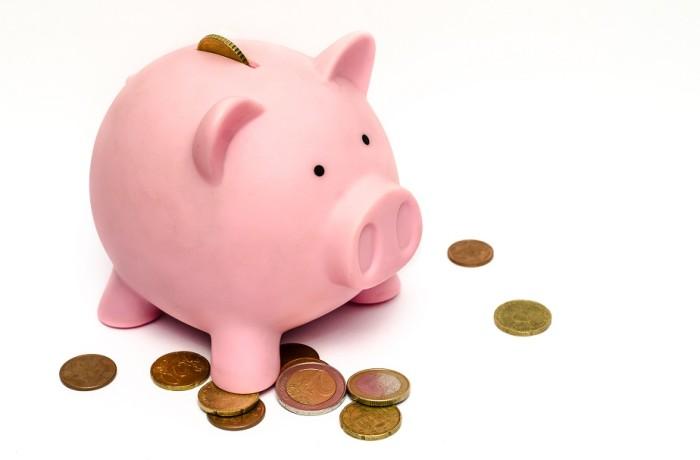 Інкасування (отримання) боргу