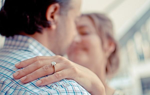 Шлюб в Польші